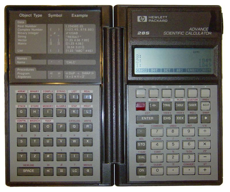 Meta Calculator Blog - Meta Calculator News, Tips and Developments