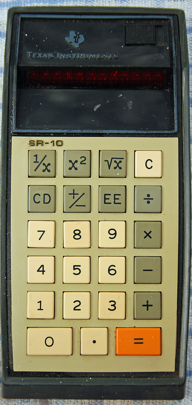 Texas_Instruments_SR-10