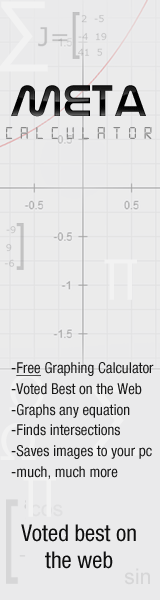 Best Free Online Calculator